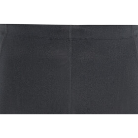 Odlo BL Element Light Pantaloncini Uomo, black